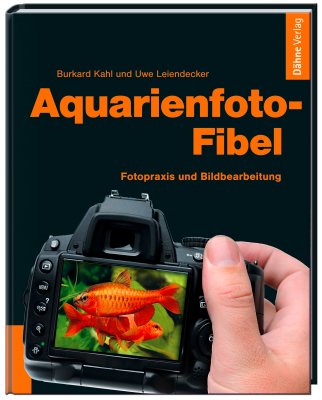 AQUARIEN-FOTO-FIBEL